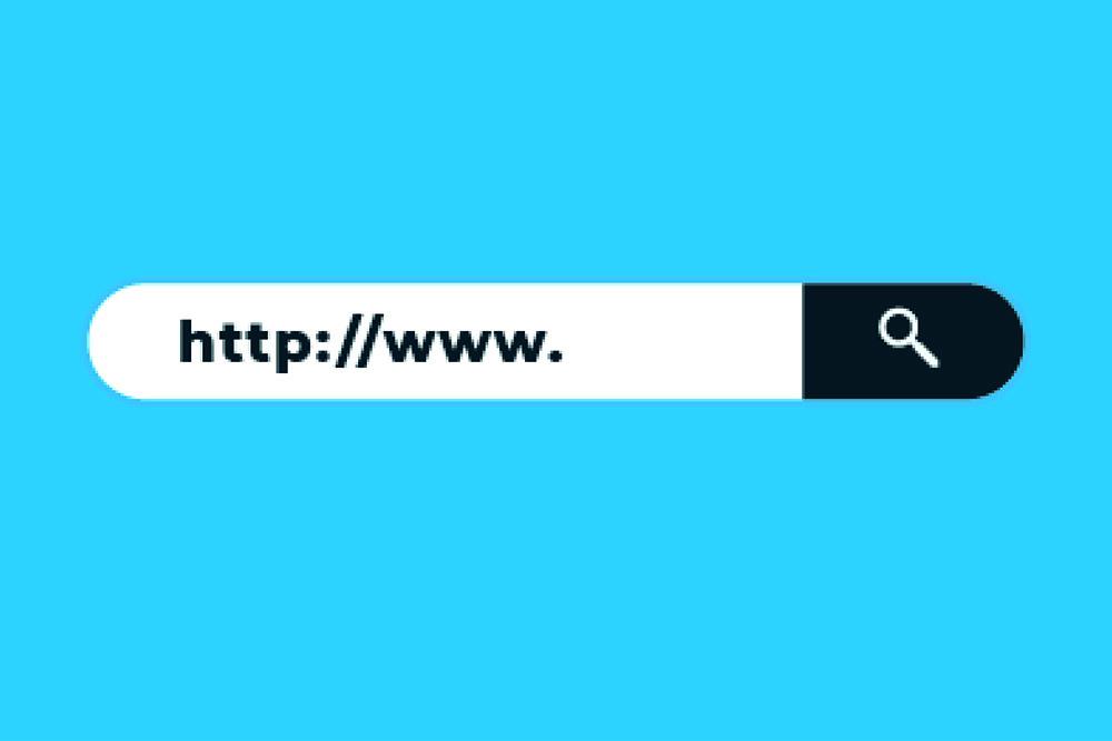 web sitesi çeşitleri